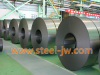 P460ML2 pressure vessel steel