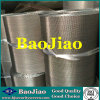 302/304/316 Stainless Steel Filter Mesh Belt for Plastic Extruder/Melt Filtration/Extruder Filtration