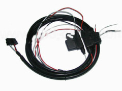 Automobile CAR Wiring Harness And connecting wire / cable