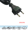 European standard AC Power Cord for computer