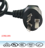 high quality power extension cord low price free sample