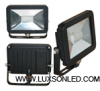 LED Floodlight 10W 20W LED Lamp LED Light