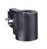 Solenoid coil for Hydraulic solenoid valve