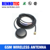External Internal Active GSM GPS Antenna