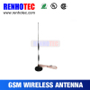 2.5G~5.8G WirelessTerminal Antenna Long Range Wifi Antenna