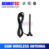 high gain long range 4g LTE magnetic antenna for sale