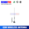 high performance wlan 5dbi 2.4ghz antenna