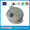 small outboard AC electrical synchronous motor Electric Fan single phase AC motor Toaster synchronous motor