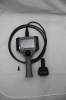 VT video endoscope instrument price wholesale service OEM