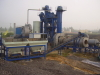 Environmentally friendly Asphalt Emulsion Plant Asphalt Mixer Plant Asphalt Concrete Mixing Plant
