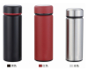 Double Wall vacuum stainless steel personalized insulated coffee thermos mug
