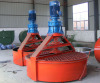 Sell Disc Fertilizer Mixer Machine Manufacturer