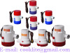 Bilge Pump / Submersible Bilge Pumps / Submersible Water Pumps / Submersible Drainage Pumps