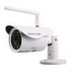 Wanscam Model New 720P Wifi Outdoor Mini Bullet Onvif Camera