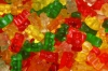 Packed vitamin c gummy haribo supplier