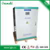50KW 384VDC solar hybrid power inverter