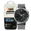 Rerii Tempered Glass Screen Protector for Huawei Watch