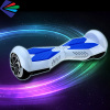 2wheels mini electric hoverboard transportation balance scooter