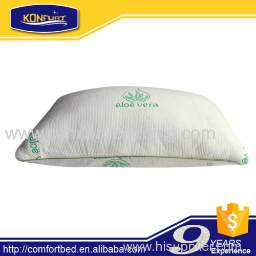 New style memory foam pillow