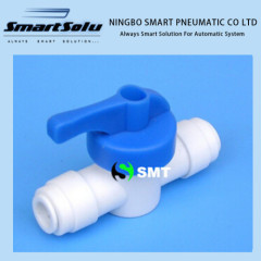 Water Fittings Pneumatic Fittings