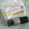 denso common rail pressure sensor 499000-6160