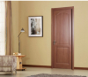 2016 hot sale Goldea Contemporary Patented Decorative Interior Wooden Doors