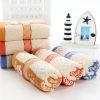 terry bath towel sets