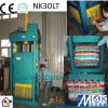 Second Hand used Clothes oil strapping machine