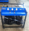 High Pressure 3-Stage Compression Air Compressor with Competitive Price