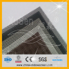 China factory insect screen stainless steel insect screen for designer doors