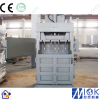 Price of Shredded paper Baling Press