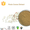 balancing blood sugar poria cocos extract