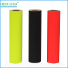 Credit Ocean Color elastic Reflective fabric for safety