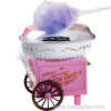 Buy Electric Cotton Candy Maker Candy Floss As Seen On TV