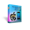 Mac Mobile Phone Data Recovery Software