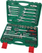 82PCS TOOL SET SOCKET SET