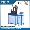 Top grade Secondary CNC Wire winding machine for voltage transformer