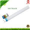 18W 120cm 4ft 160-170Lm/W G13 LED Fluorescent Tube Aluminum+PC Built-in Driver 85-265V 5Years warranty 4ft LED T8