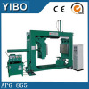 Customized Epoxy resin automatic hydraulic APG casting moulding machine