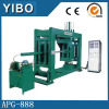 High performance automatic epoxy resin pressure gelation injection APG molding machine for insulator