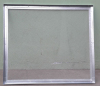 L Profile Framed Wire Mesh Panel as tray