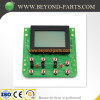 Kobelco spare parts SK200-6E excavator monitor LCD screen panel YV59S00003F2