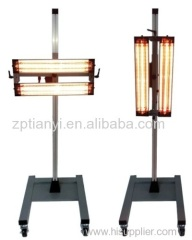 Shandong Tianyi high quality Infrared Lamp For Spray Booth