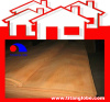 Plywood Face Veneer Manufacturers/Wood Veneer Face For Plywood/Cheap Wood Veneer - Titan Globe