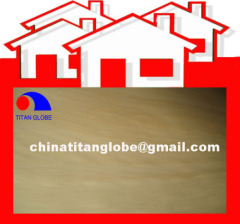 Veneers Type And Natural Wood Veneer Veneer Type Hardwood Face veneer MLH Veneer - Titan Globe