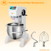 Electric Food Mixer B60