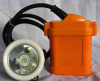 RD500 Mining Lamp Mining Light Miner Lamp