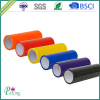 Chinese Manufacturer Supply BOPP Film Colored Tape