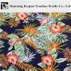 Printed Rayon Viscose Fabric