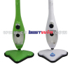 H2O X5 5 in 1 Steam Mop As Seen On TV